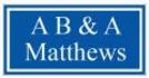 AB & A Matthews, DG8