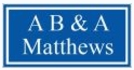 AB & A Matthews