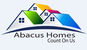 Marketed by Abacus Homes