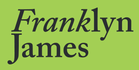 Franklyn James Logo
