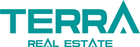 TERRA Real Estate Ltd logo