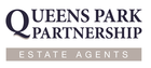 Queens Park Partnership