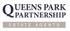 Queens Park Partnership logo