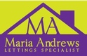 MA Lettings Specialists Logo