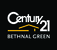 Marketed by Century 21 - Bethnal Green