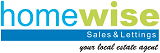 Homewise Sales & Letting Ltd Logo