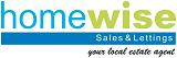 Homewise Sales & Letting Ltd