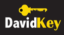 David Key - Harrow logo