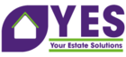 Yes Your Estate Solution logo