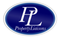 Property Liaisons Logo