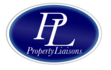 Logo of Property Liaisons
