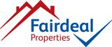 Fairdeal Properties Logo