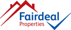 Fairdeal Properties, W3