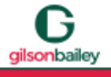 Gilson Bailey & Partners logo