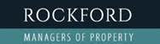 Rockford Properties Logo