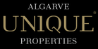 Algarve Unique Properties logo