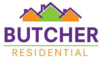 Butcher Residential, S36