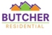 Marketed by Butcher Residential