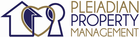 Pleiadian Management Ltd logo