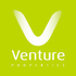 Venture Properties, DL15