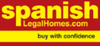 Marketed by Spanish Legal Homes