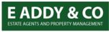 E Addy and Company