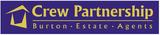 Crew Partnership Logo