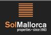 Sol Mallorca logo
