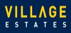 Village Estates WD6 logo