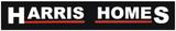 Harris Homes Logo