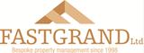 Fastgrand Ltd Logo
