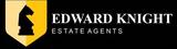 Edward Knight - Northampton Logo