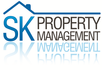 SKP Management logo