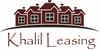 Khalil Leasing Ltd