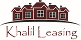 Khalil Leasing Ltd Logo
