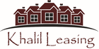 Khalil Leasing Ltd logo