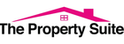 The Property Suite logo