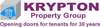 Krypton Property logo