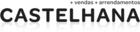 CASTELHANA logo