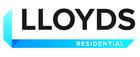 Lloyds Residential, TW11