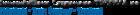 Immobiliare Luganese Ticova SA logo
