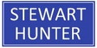 Stewart Hunter, TW7