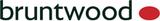 Bruntwood Estates Ltd