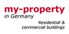 my-property in Germany