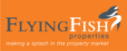 Flying Fish Properties Ltd, TN4