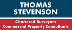 Thomas Stevenson logo