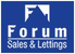 Marketed by Forum Sales & Lettings