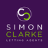 Simon Clarke Letting Agents logo