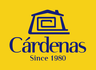 Cardenas Real Estate logo