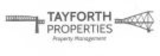 Tayforth Properties Logo